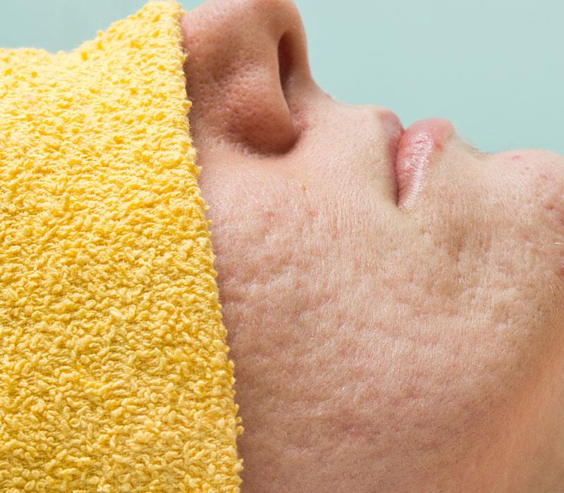 Dermatology Clinics