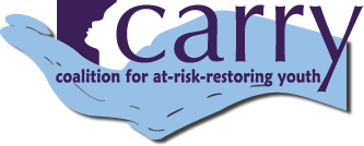 Coalition For At Risk Youth