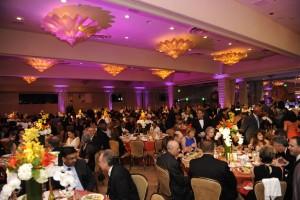 Carry Gala Fundraiser